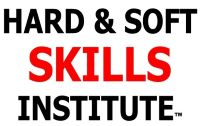 Hard & Soft Skills Institute™